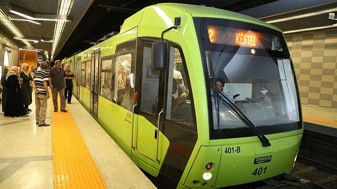 новое положение о ценах общественного транспорта в стипендии