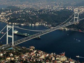chpli For at broen repressalier straf flyttet Parlamentets dagsorden