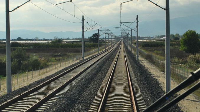 halkali kapikule demiryolu yapim ihalesini salini kolin ortakligi kazandi
