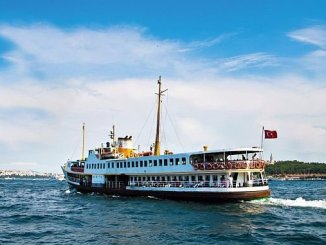 istanbul city lines will go to summer schedule in June