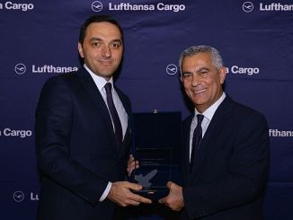 lufthansa cargo utikad and