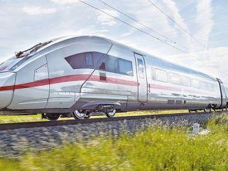 le personnel qui tire des films porno dans les trains a été sollicité
