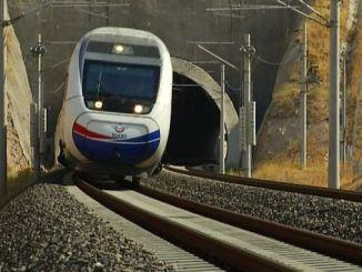 поддръжка на шахти за събиране на вода, разположени в тунели и затваряне с бетоново покритие