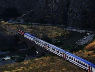 rongi sihtkoht