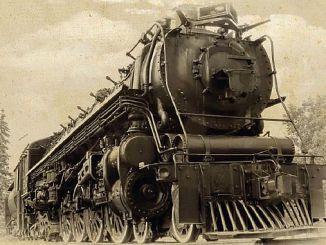 خط رابحة زونجولداك