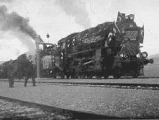 ankara eregli railway