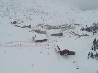 baskan guler cambasi kayak merkezi hak ettigi degere kavusacak