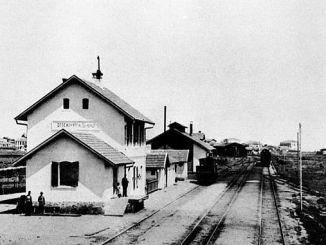 30 Juni 1941 Uzunköprü-30 Juni 1941 Uzunköprü-Svilingrad segmentSvilingrad segment