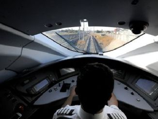 changes in the management of railway safety critical tasks