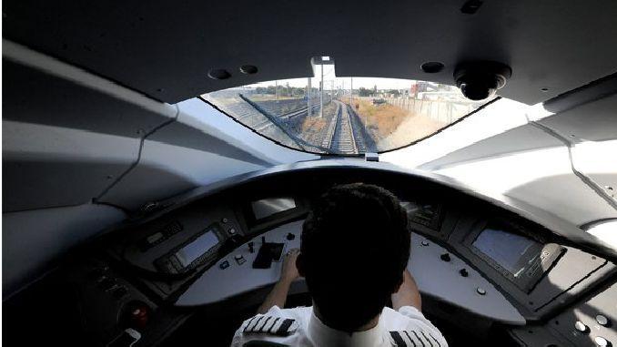 demiryolu emniyet kritik gorevler yonetmeliginde degisiklik
