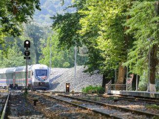Irmak zonguldak σιδηροδρομική γραμμή km στο κάτω μέρος του αποτελέσματος του διαγωνισμού