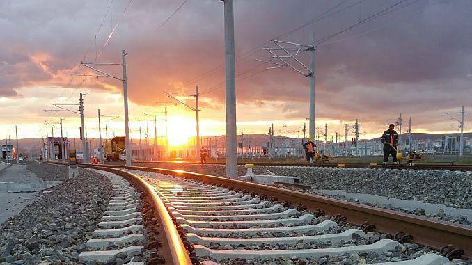 md railroad sub and ustyapi