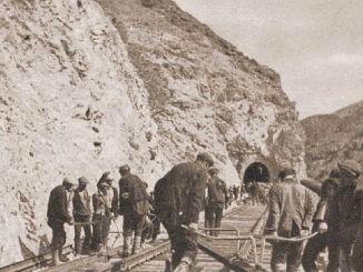 sivas supply line