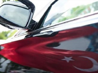 turkiyenin was the owner of said consumer in car design