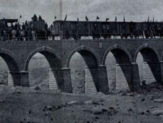 Hejaz Railway