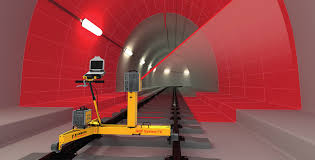 amberg grp tunnel