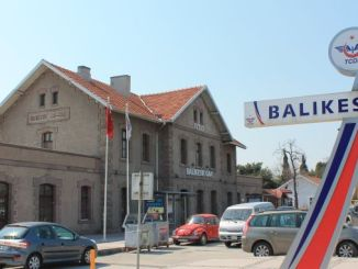 Balikesir soma bandirma at nazilli worker barracks maintenance repair tender result