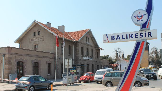 balikesir soma bandirma and nazilli worker barracks maintenance repair tender result
