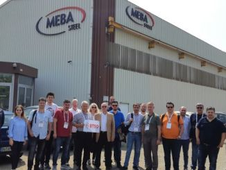 bursa business continues to open to the world with btso