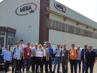 Il business di Bursa continua ad aprirsi al mondo con btso