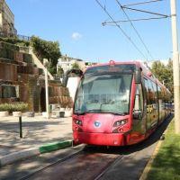 Общественный транспорт в Бурсе, без жертвоприношения и дня победы