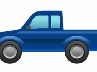 ford emoji celebrates its day with brand new pick up emojis
