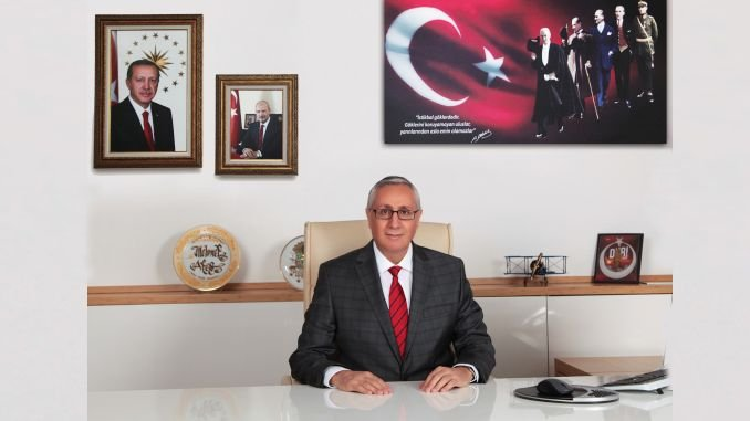 Did turkey shoot is a general center of world air transport will be uss