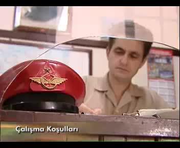 rail system technologies professional presentations video dvd original