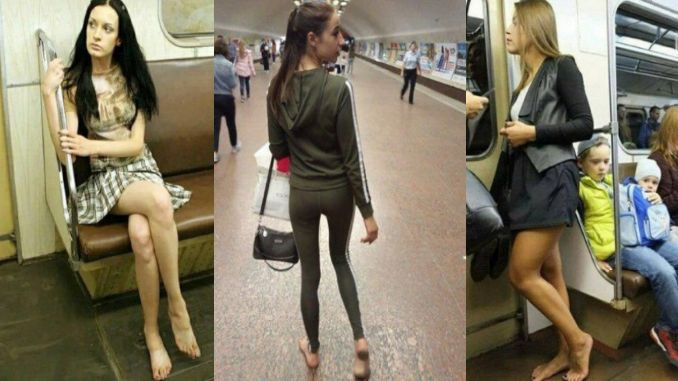 Yalın ayak Ruslar ile ilgili görsel sonucu