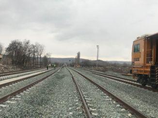 samsun sivas kalin demiryolu yeniden hizmete aciliyor