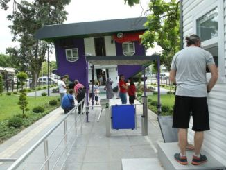 reverse home sees intense interest from citizens
