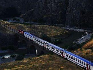 tren turizmi icin kultur ve turizm bakanligindan tam destek
