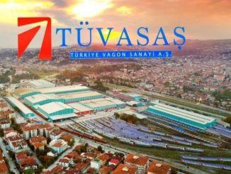 Tuvasas сделает по крайней мере выпускник средней школы младшим офицером и техником ученым