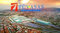 tuvasas high school graduate employer recruitment applications started