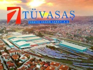 les demandes de recrutement des employeurs de diplômés du secondaire tuvasas ont commencé