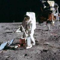 Лунное приключение в Улудаге