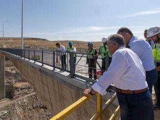 Derevenk Viaduct- ը
