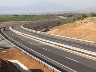 aydin sea highway tender was canceled again