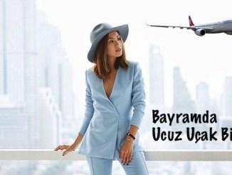 дешеві авіаквитки до свят rayhaber Твій