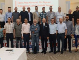 bursa strengthens its competitiveness in the body sector