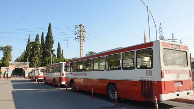 another first in tarsus from big city