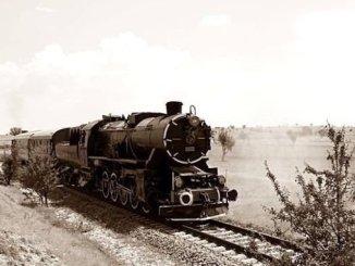 hekurudhor