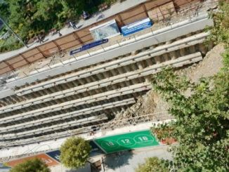 gebze subway revenues will be the ministry
