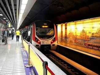 Istanbul will work in marmaray hours