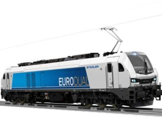 Gulf Transportation and stadiums turkiyenin first hybrid locomotives would have to be agreement on the
