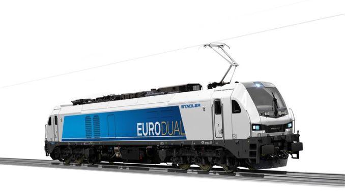 Gulf Transportation and stadiums turkiyenin unang hybrid tren ay kailangang kasunduan sa
