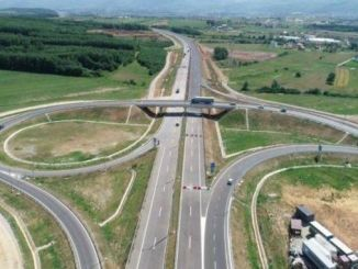 highways in kosovo will be free this year