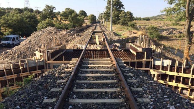 malatya kurtalan ระหว่างสะพานและ culverts บำรุงรักษาและซ่อมแซมอันเป็นผลมาจากการประกวดราคา