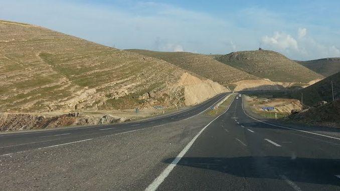 Projekt ceste mardin midyat bolunmus biti će raspisan u najkraćem mogućem roku