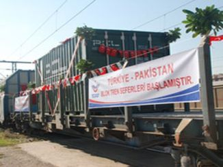 In today's date, august, turkey and pakistan Transportation
